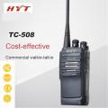 Máy bộ đàm cầm tay  HYT TC 508