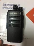 Máy bộ đàm Kenwood TK-3508