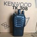 máy bộ đàm kenwood tk 308 giá rẻ