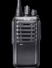 ICOM IC-F4002