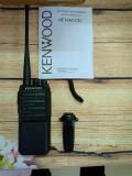 Máy bộ đàm KENWOOD 3178