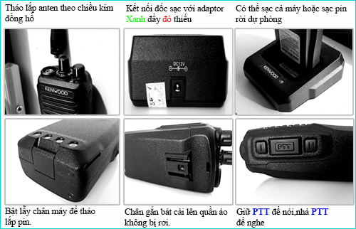 chiti-t3320.jpg
