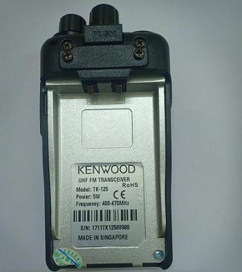 kenwwood-tk-125-mat-sau.jpg