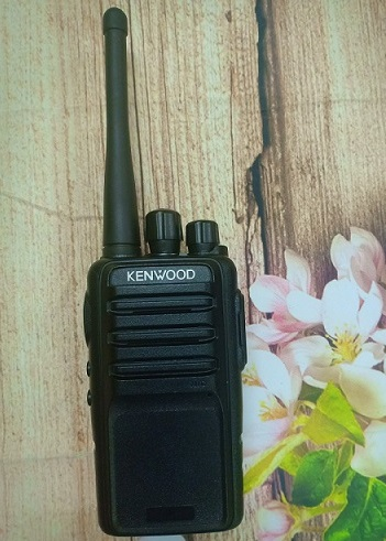 kenwwood-tk-125-than-may.jpg