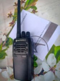 Máy bộ đàm Motorola MT-120